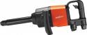 """OMP11339L Гайковерт пневматический ударный с удлиненным приводом 1""""DR, 5000 об/мин., 3390 Нм"""