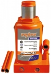 OHT150 Домкрат гидравлический профессиональный 50 т. 285-465 мм.