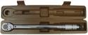 """АКЦИЯ! A90039 Ключ динамометрический 3/8""""DR 10-110 Nm"""